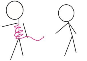 室内外游戏器械   论绳子的30种玩法,有图有介绍,一看就懂(一)