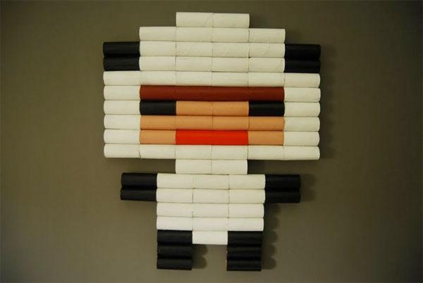 rolo-papel-higienico-boneco