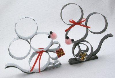 Mice23 (1)