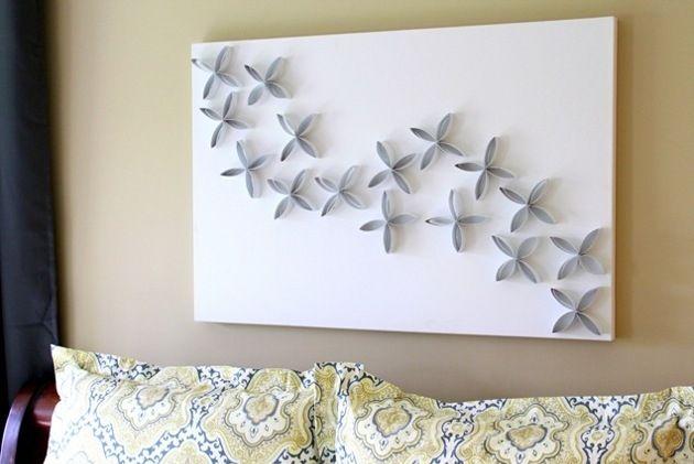 Inspiração-para-artesanatos-com-rolinhos-de papel-1
