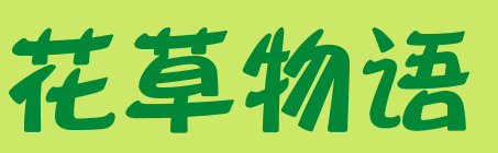 image047