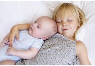 幼儿安全无小事,险情隐患及防范——午睡