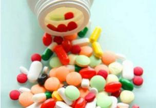幼儿安全无小事,险情隐患及防范——药品管理