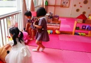 這樣制定與實施的常規才是孩子愿意遵守的