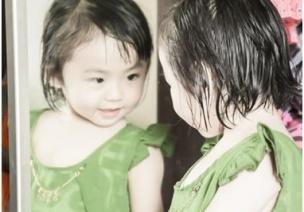 父母必知的3-6歲幼兒心理發展5大特點