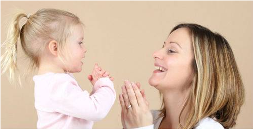 父母必知的3-6岁幼儿心理发展5大特点