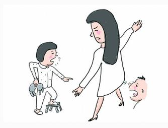 幼儿常规培养的五大问题,你遇到过吗?