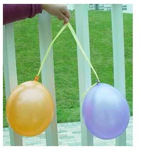 幼儿园必备10个有趣的科学小实验