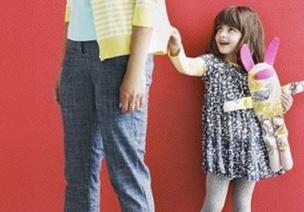 """任性、黏人的娃儿老师应该怎么""""降服""""?"""