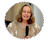 2016AMI年会|对话国际蒙台梭利(AMI)主席