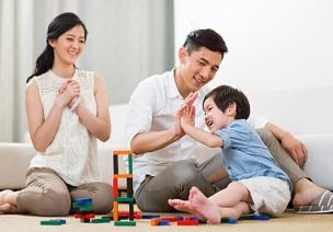 当孩子突然拒绝来园,你该如何回复家长?