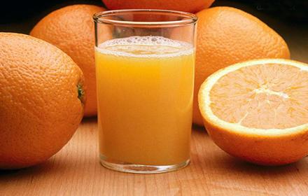 我要怎样才可以喝到橙汁呢?-- 一个孩子在超市的遭遇