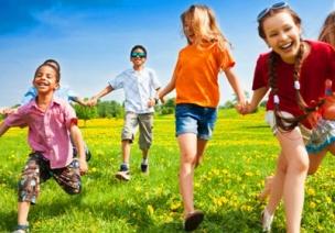 原创文章:学前儿童安全防范系列1 -- 婴儿期发展与安全