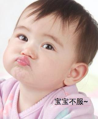 """帶班愁?資深老師教你搞定常有理、愛""""犟嘴""""的孩子!"""