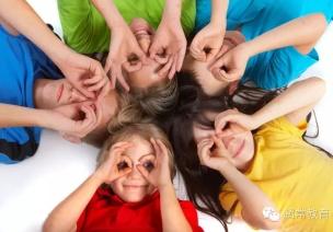 诺奖启示:创造力的开关在哪里?教育到底应该培养什么?这个问题必须从幼儿园开始就认真对待!
