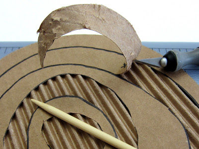 2-Cutting-Cardboard
