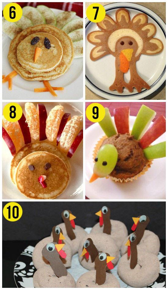 Fun-Thanksgiving-Breakfast