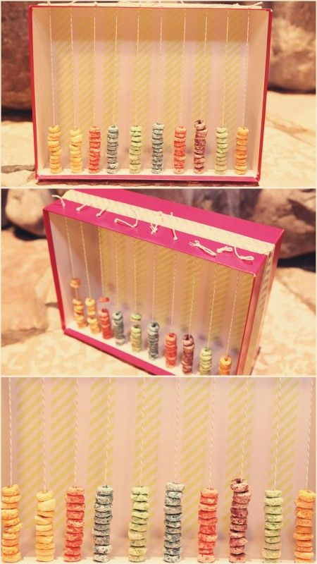 shoe-box-abacus-450x800