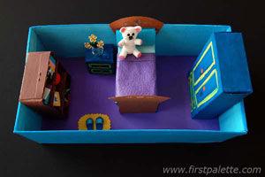 shoebox-crafts-dolls-house
