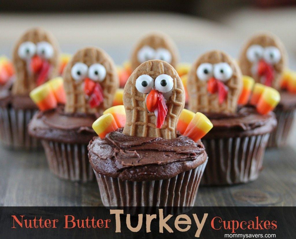 nutter-butter-turkey-1024x825