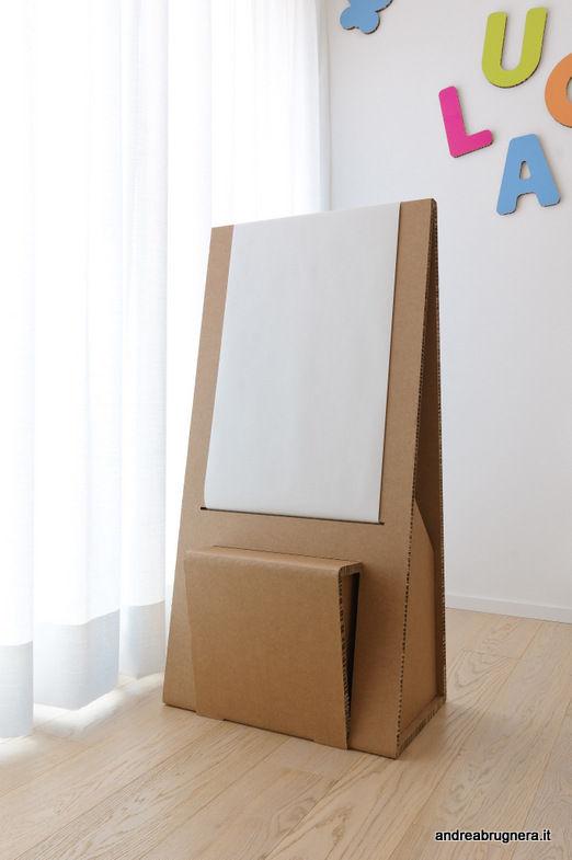 andrea-brugnera-designer-stanza-giochi-cartone-bambini-arredi-ecologici-cardboard-kids-016