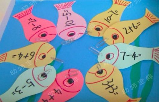 五款全年龄段实用玩教具,还有详解玩法和教育价值~
