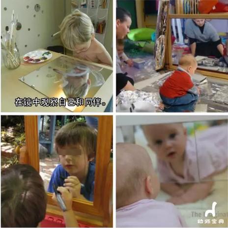 推荐阅读|带孩子玩转光影艺术的大师,它第二,没第一!