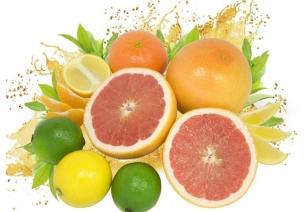 加餐时间不再为准备水果发愁,花式剥柚子的绝招等你get!