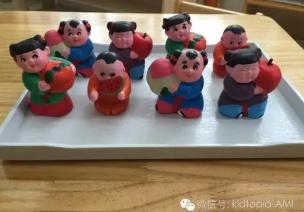 2016AMI北京年��|Jack Yu��冢�深度剖析蒙特梭利完�洵h境中的文化融合