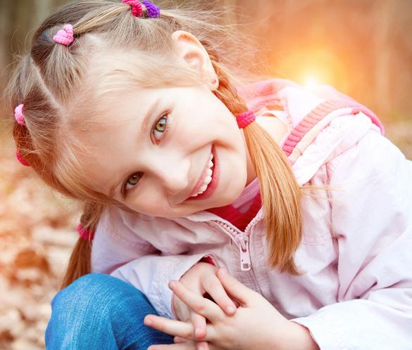 解读大班幼儿 | 除了求知欲爆棚,大班幼儿还有什么特点?