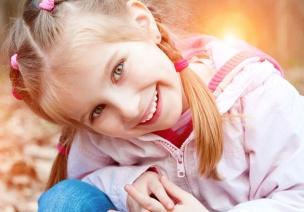 解讀大班幼兒 | 除了求知欲爆棚,大班幼兒還有什么特點?
