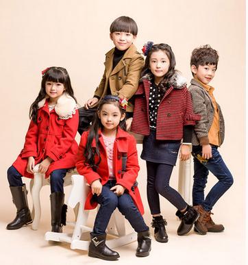 幼儿园为什么不提倡孩子穿系带服装