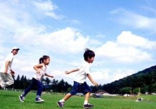 幼儿园大班班级年终总结(幼小衔接)