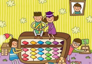 9招搞定幼兒園班級管理(資深帶班經驗分享)