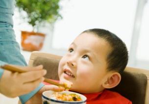 觀察記錄 | 慢吞吞的孩子更需要尊重