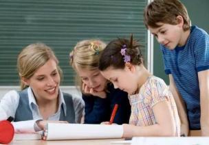 怎样调动家长积极性,配合好幼儿成长档案制作?