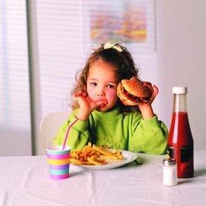 春节到,幼儿安全健康问题早知道(转给家长)