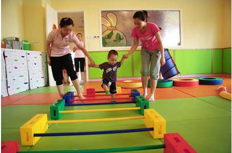 幼儿教师专业发展三年规划