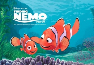 10部经典儿童电影,假期里一定要陪孩子看!