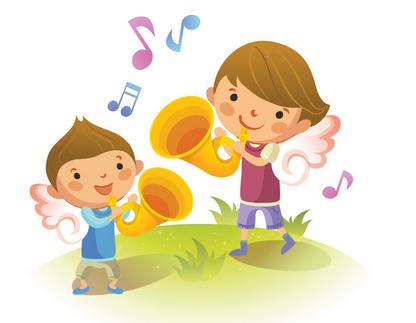 新年到了,教室里怎能缺少这样的音乐,老师们速速来领菜吧!