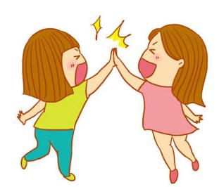 轻松职场 | 三个女人一台戏,新老师如何应对微妙的同事关系?