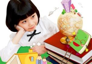 干货分享 | 如何撰写班级工作计划?