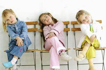 工作计划 | 幼儿园第二学期卫生宣教工作计划