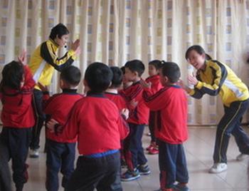 幼儿园教研工作计划2篇