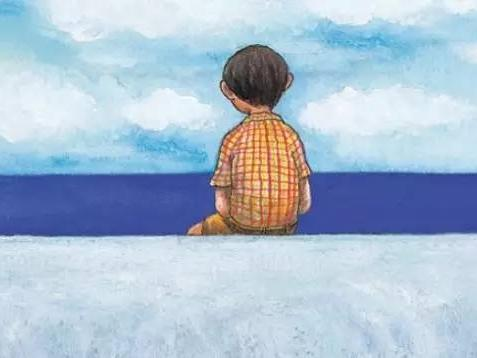 观察笔记 | 沉默不是你的错,面对胆小不爱说话的孩子