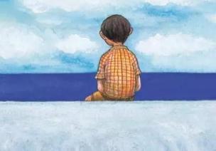 觀察筆記 | 沉默不是你的錯,面對膽小不愛說話的孩子