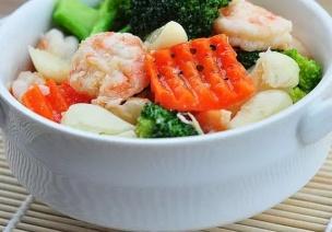 春季必备食谱 | 简单又健康,好吃得能让孩子把碗舔精光!