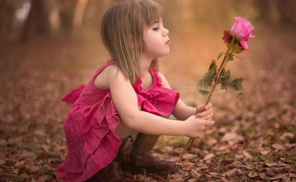 多病之春   幼儿园常见传染病的预防与护理(一)
