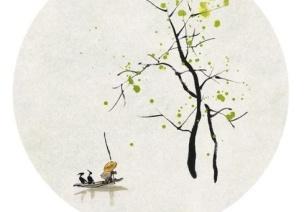 《二十四節氣與教師讀書系列》春分篇:教育須做到胸中有數