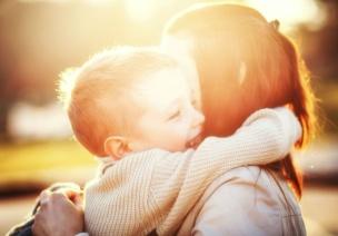 家长必备 | 如何做处理孩子情绪的高手?